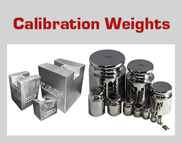 calibration-weights.jpg