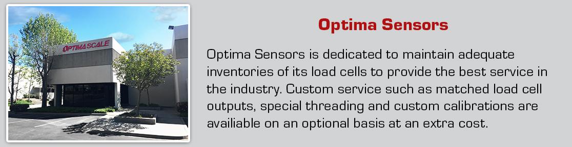 optima-sensors.jpg