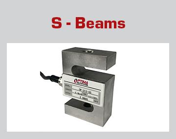 s-beams.jpg