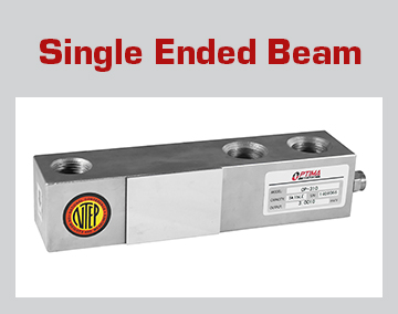 single-ended-beam.jpg