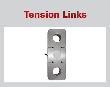 tension-link.jpg